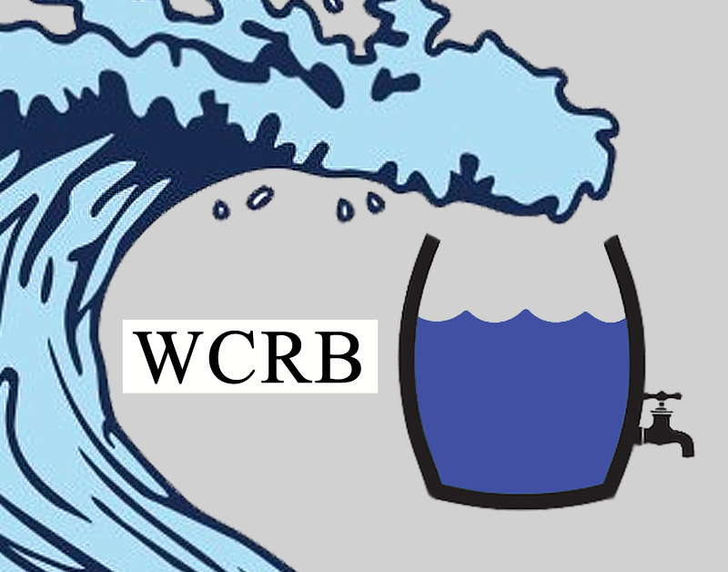 West Coast Rain Barrels